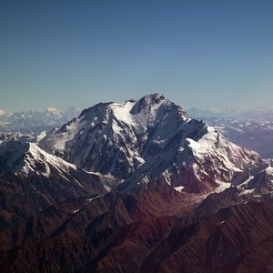 Image for 'nanga parbat pilgrimage'