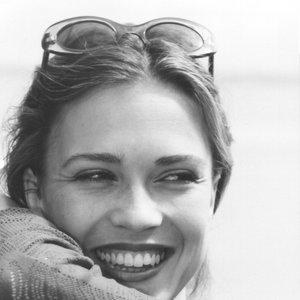 Image for 'Katrine Gislinge'