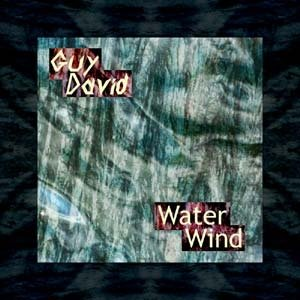Image for 'Water Wind'