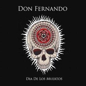 Imagem de 'Dia De Los Muertos'