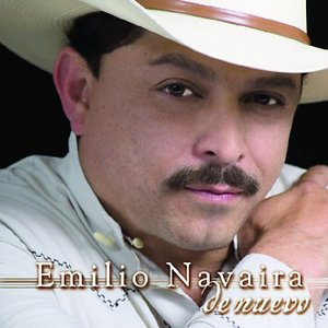 Image for 'De Nuevo'