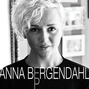 Image for 'Anna Bergendahl EP'