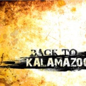 Image for 'Back to Kalamazoo'