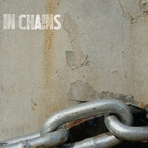 Image for 'In Chains'