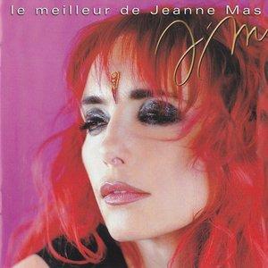 Image for 'J'M Le Meilleur De'