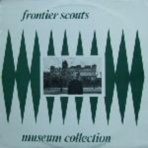Image for 'Museum Collection'
