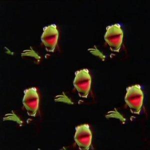 Bild för 'Kermit and the Frog Chorus'