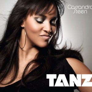 Image pour 'Tanz'