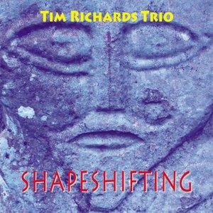 Immagine per 'Shapeshifting'