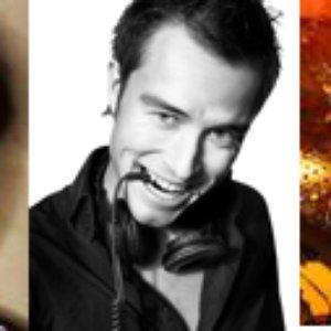 Image for 'Tim Berg, Norman Doray & Sebastien Drums'