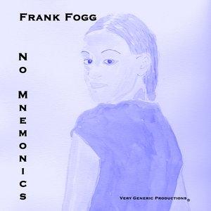 Image for 'No Mnemonics'