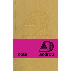 Image for 'note'
