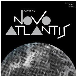 Image pour 'Novo Atlantis'