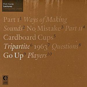 Image for 'Tripartite'