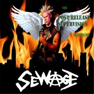 Image for 'Sewage Hi-Def'