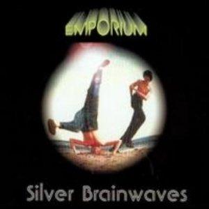 Bild för 'Emporium - Silver Brainwaves'