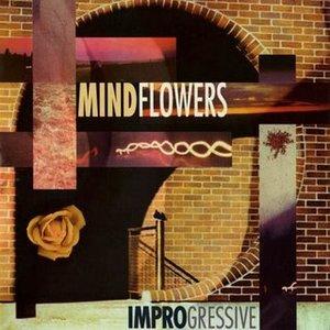 Image for 'Improgressive'