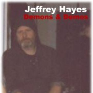 Image for 'Demons & Demos'