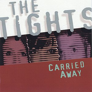 Image pour 'Carried Away'
