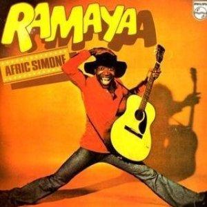 Image for 'Ramaya'
