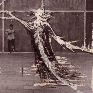 Image for 'Deadman'