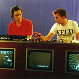 Image for 'Mitte Karaoke'