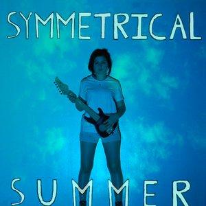 Image for 'Symmetrical Summer'