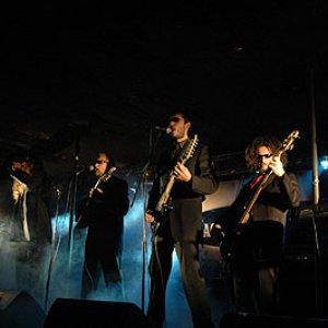 Image for 'Балканджи'