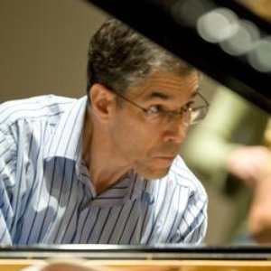 Image for 'David Breitman / Jean-Francois Rivest (Mozart)'