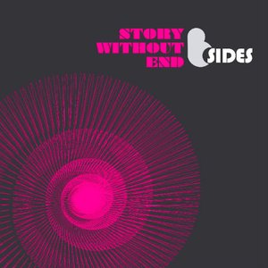 Image for 'Story Without End'