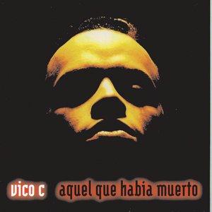 Image for 'Aquel Que Habia Muerto'