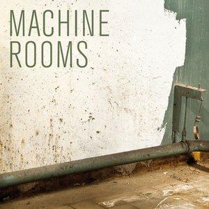 Image for 'Machinefabriek & Sanja Harris'