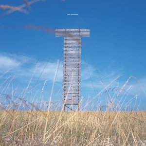Image for 'Bass Communion (II) (disc 2)'