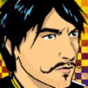 Image for 'Tobic Tobic Idol Mladih'