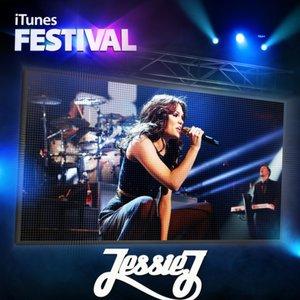 Bild für 'iTunes Festival: 2012'
