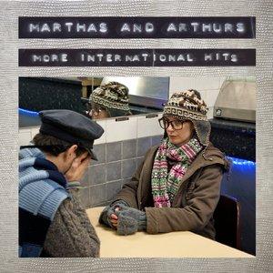 Bild für 'More International Hits'