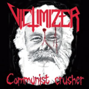 Image pour 'Communist Crusher'
