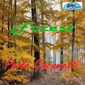Image for 'Forest'