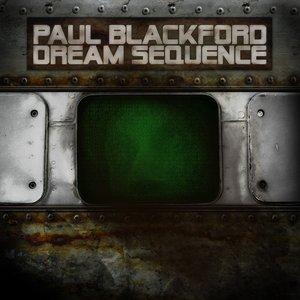 Bild für 'Dream Sequence'