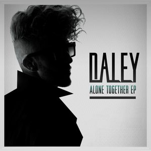 Image for 'Alone Together EP'