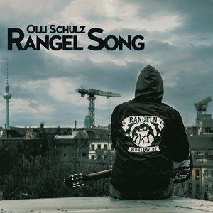 Image for 'Rangel Song'