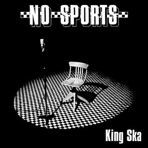 Image for 'King Ska + Stay Rude, Stay Rebel 20 Years Jubilee Edition'