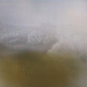 Image for 'Landings'