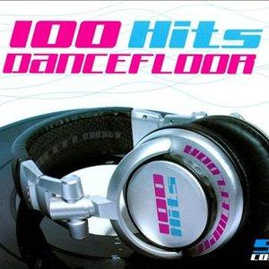 Image for '100 Hits Dancefloor'