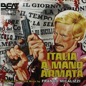 Bild für 'Italia A Mano Armata'