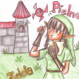 Image for 'The Legend of Zelda'