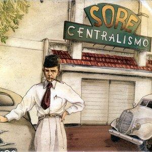 Bild für 'Somos Libres'