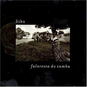 Image for 'Fuloresta Do Samba'