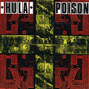 Image for 'Poison'