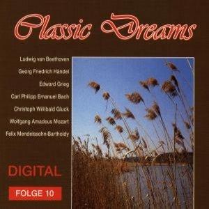 Bild för 'Classic Dreams, Vol. 1'